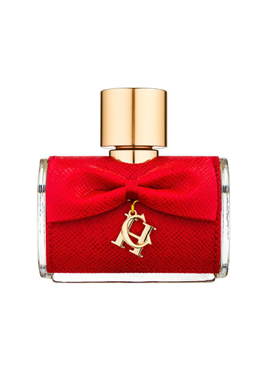 Carolina Herrera Apa de Parfum  CH Prive, Femei, 50 ml Femei