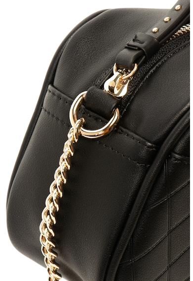 Call It Spring Penmelen keresztpántos műbőr táska női
