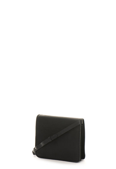 Clarks Teddington Way bőr&nyersbőr keresztpántos táska női