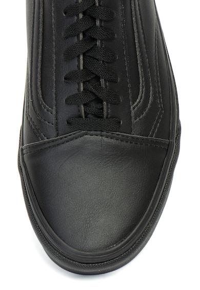 Vans Reissue műbőr cipő férfi