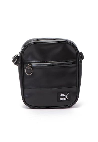 Puma Originals keresztpántos táska férfi