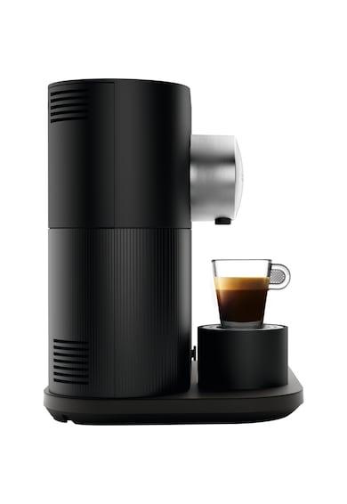 Nespresso Espressor  Expert D80-EU3-NE Femei
