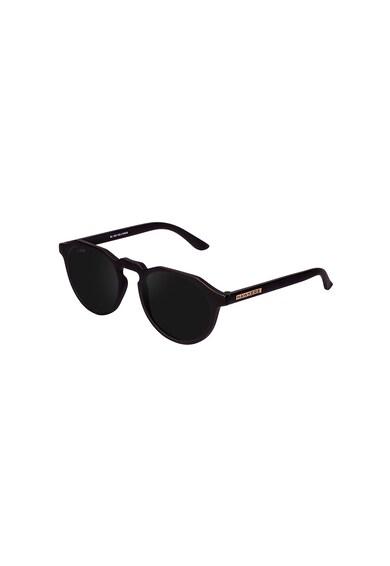 Hawkers Uniszex kerek napszemüveg  férfi