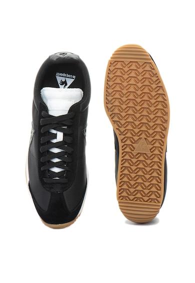Le Coq Sportif Текстилни спортни обувки Quartz Craft Мъже