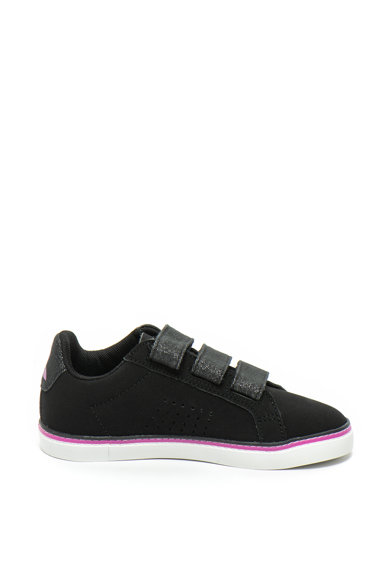 Le Coq Sportif Спортни обувки Courtrace PS Princess Момичета