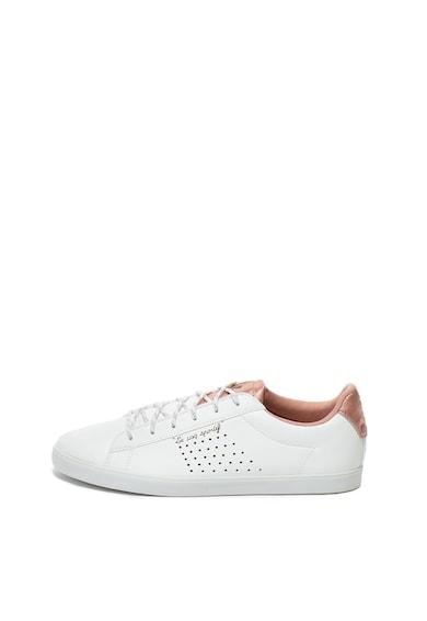 Le Coq Sportif Спортни обувки Agate Жени