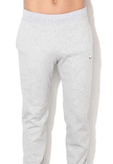 Le Coq Sportif Спортен панталон ESS N°1 със стеснен крачол Мъже