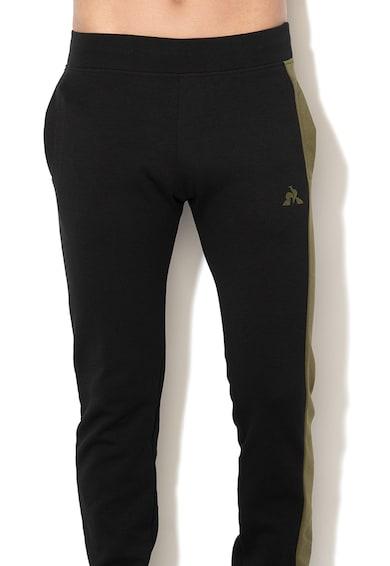 Le Coq Sportif Спортен панталон ESS Saison N°1 с връзка Мъже