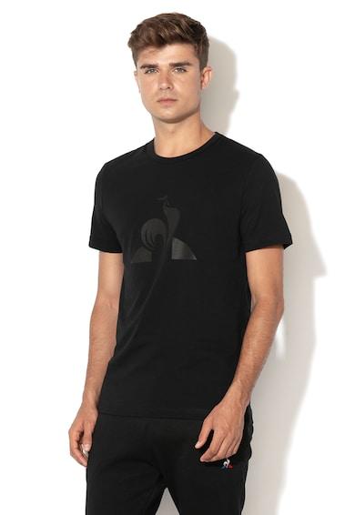 Le Coq Sportif Тениска ESS N°1 с импрегнирано лого Мъже