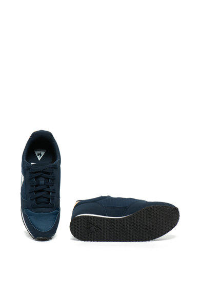 Le Coq Sportif Alpha hálós sneakers cipő Lány