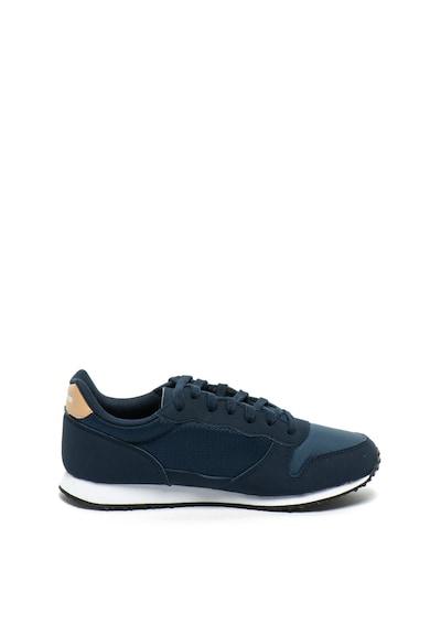 Le Coq Sportif Спортни обувки Alpha Момичета