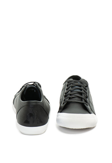 Le Coq Sportif Deauville ökobőr sneakers cipő férfi