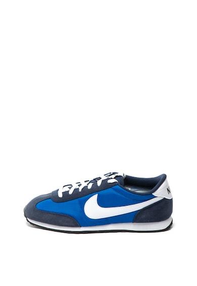 Nike Mach Runner sneakers cipő logóval férfi