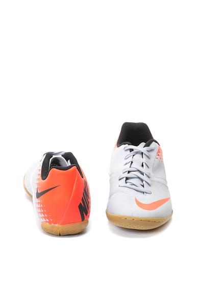 Nike Футболни обувки Bomba IC от еко кожа Мъже