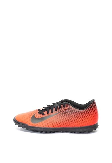 Nike Футболни обувки Bravata II Мъже
