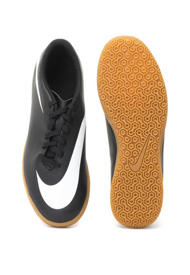 Nike Bravata II futballcipő férfi
