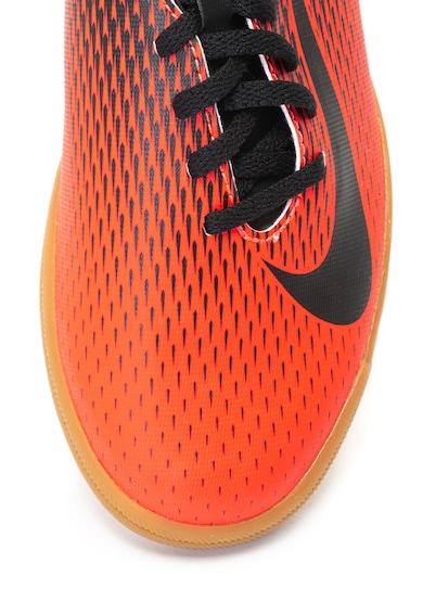Nike Футболни обувки Bravata II IC от еко кожа Мъже