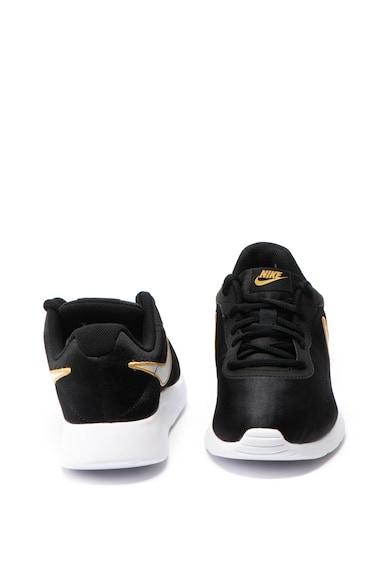 Nike Tanjun szatén sneakers cipő női