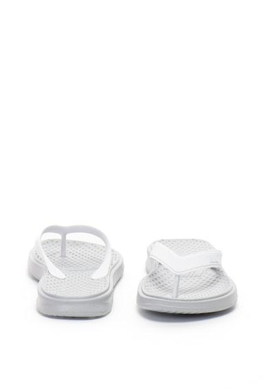 Nike Чехли Solay Жени