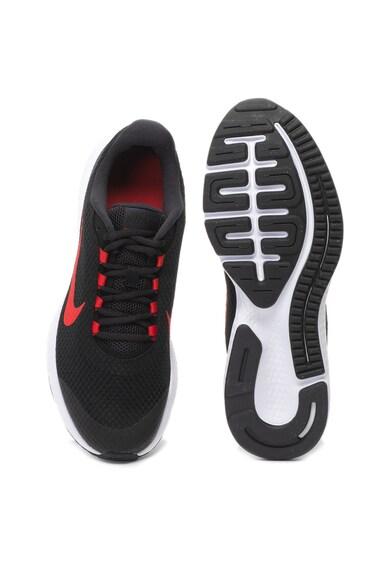 Nike Спортни обувки Runallday с контрастна подметка Мъже