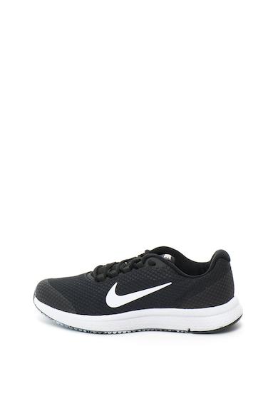 Nike Runallday futócipő női