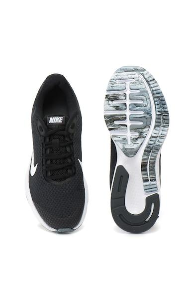 Nike Pantofi pentru alergare Runallday Femei