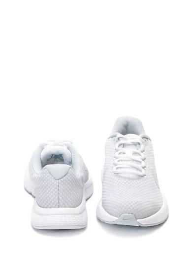 Nike Pantofi sport pentru alergare Runallday Femei