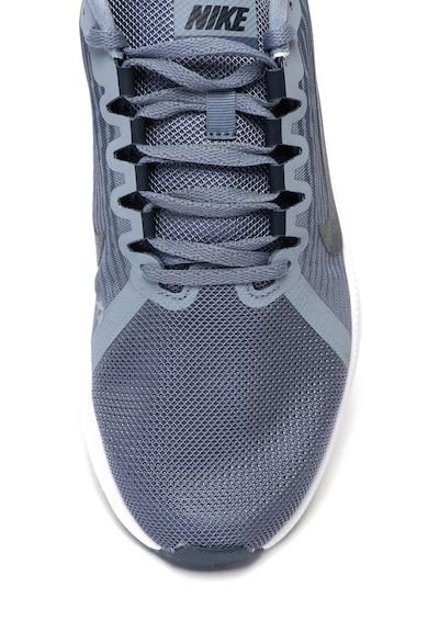 Nike Спортни обувки Downshifter за бягане Мъже