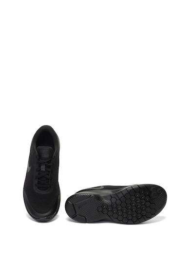 Nike Pantofi sport pentru alergare Flex Experience RN 7 Femei