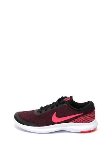 Nike Pantofi pentru alergare Flex Experience 7 Femei