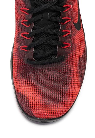 Nike Олекотени обувки Flex 2018 за бягане Мъже