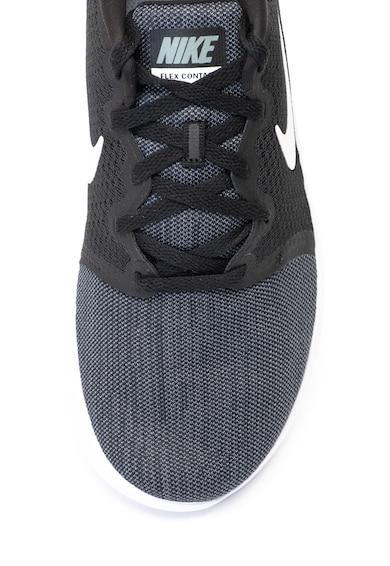 Nike Обувки Flex Contact 2 за бягане Мъже