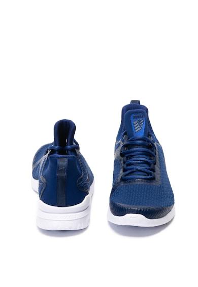 Nike Спортни обувки за бягане Renew Rival Мъже