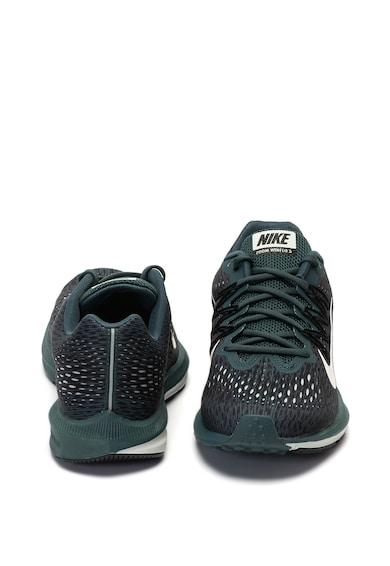 Nike Спортни обувки за бягане Zoom Winflo 5 Мъже