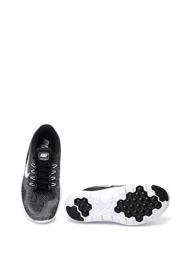 Nike Спортни обувки за бягане Flex Жени