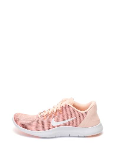 Nike Pantofi sport pentru alergare Flex Femei