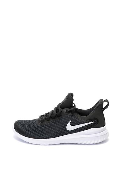 Nike Pantofi sport slip-on pentru alergare Renew Rival Femei