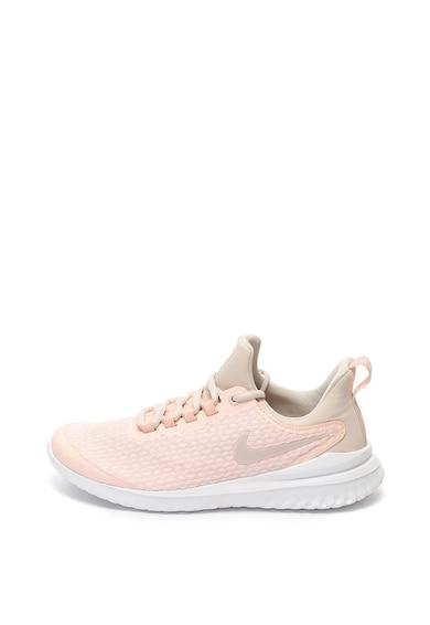 Nike Pantofi sport pentru alergare Renew Rival Femei