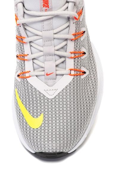 Nike Спортни обувки Quest Жени