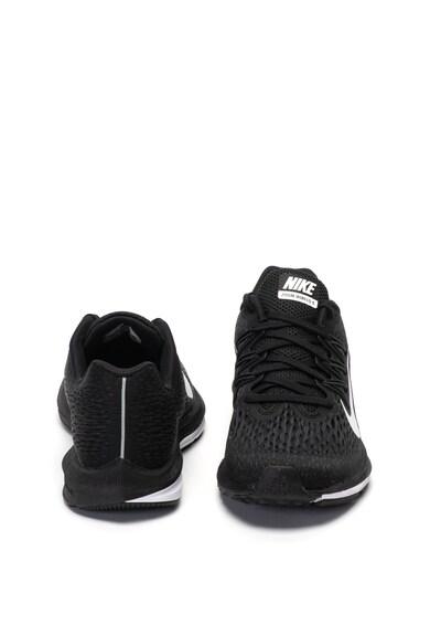 Nike Zoom Winflo 5 futócipő női