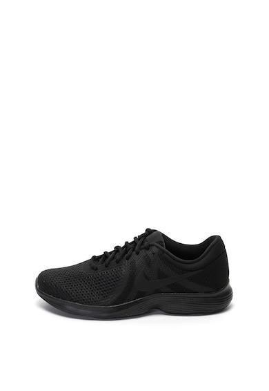 Nike Pantofi sport pentru alergare Revolution 4 Barbati