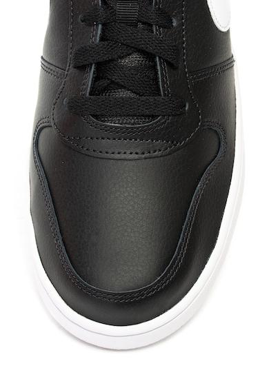 Nike Ebernon Low műbőr cipő férfi