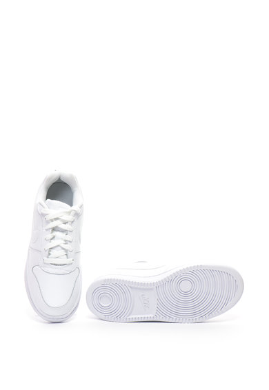 Nike Pantofi sport Ebernon Femei
