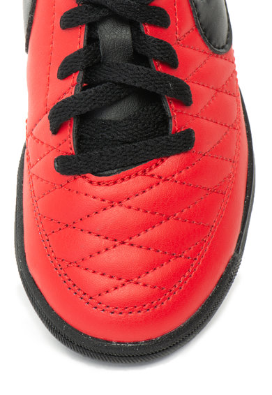 Nike Majestry ökobőr futballcipő Lány