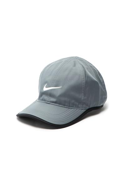 Nike Uniszex könnyű súlyú teniszsapka logóval női