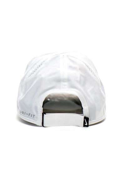 Nike Тенис шапка Жени