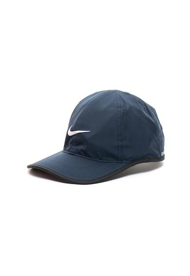 Nike Унисекс тенис шапка Жени