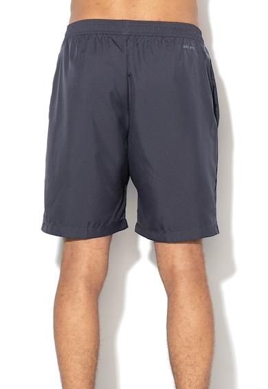Nike Бермуди за тенис с еластична талия Мъже