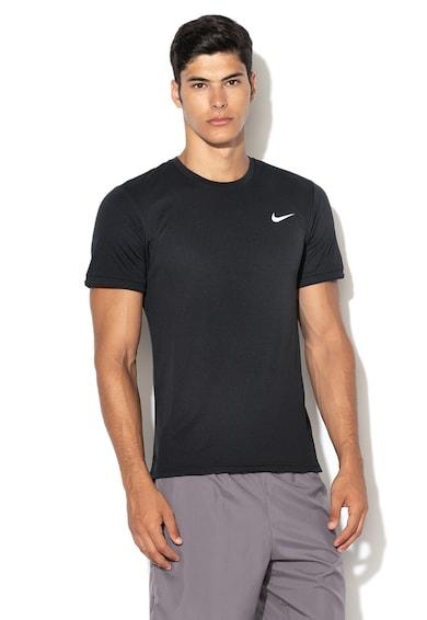 Nike Tricou slim fit, pentru tenis Barbati