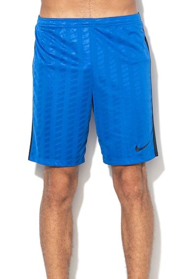 Nike Футболни шорти Мъже